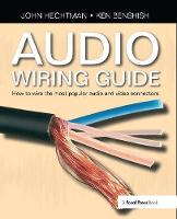 Audio Wiring Guide: How to wire the...