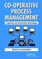 Cooperative Process Management:...