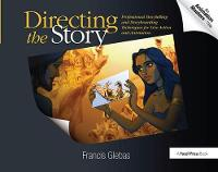 Directing the Story: Professional...