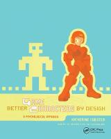 Better Game Characters by Design: A...