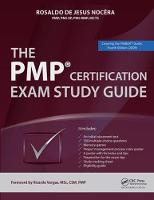 The PMP (R) Certification Exam Study...