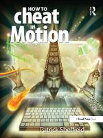 How to Cheat in Motion