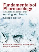 Fundamentals of Pharmacology: An...