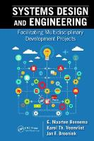 Systems Design and Engineering:...