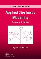 Applied Stochastic Modelling, Second...