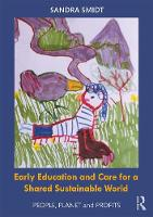 Early Childhood Education and Care ...