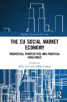 The EU Social Market Economy and the...