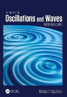 Oscillations and Waves: An...