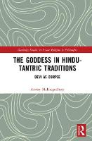 The Goddess in Hindu-Tantric...