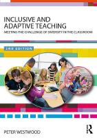 Inclusive and Adaptive Teaching:...