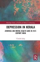Depression in Kerala: Ayurveda and...