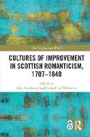 Cultures of Improvement in Scottish...
