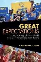Great Expectations: The Sociology of...
