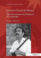 Iranian Classical Music: The...