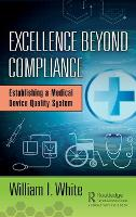 Excellence Beyond Compliance:...