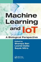 Machine Learning and IoT: A ...