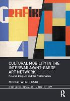 Cultural Mobility in the Interwar...