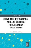 China and International Nuclear...