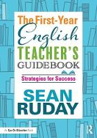 The First-Year English Teacher's...