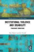 Institutional Violence and ...