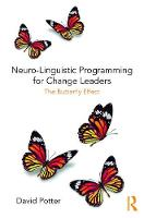 Neuro-Linguistic Programming for...