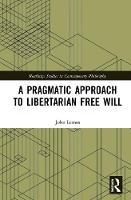A Pragmatic Approach to Libertarian...