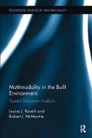 Multimodality in the Built...