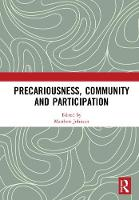 Precariousness, Community and...