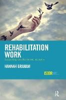 Rehabilitation Work: Supporting...