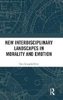 New Interdisciplinary Landscapes in...