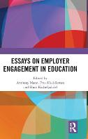 Essays on Employer Engagement in...