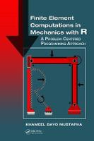 Finite Element Computations in...