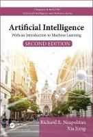 Artificial Intelligence: With an...