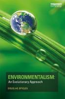 Environmentalism: An Evolutionary...