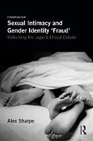 Sexual Intimacy and Gender Identity...