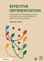 Effective Differentiation: A Training...