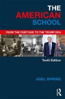The American School: From the ...