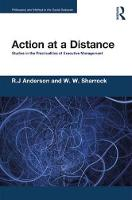 Action at a Distance: Studies in the...