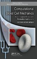 Computational Blood Cell Mechanics:...