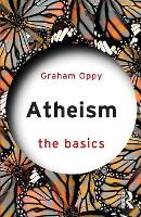 Atheism: The Basics