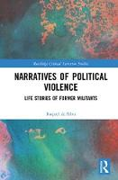 Narratives of Political Violence: ...