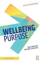 The Wellbeing Purpose: How Companies...