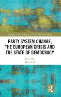 Party System Change, the European...