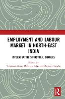 Employment and Labour Market in...