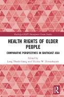Health Rights of Older People:...