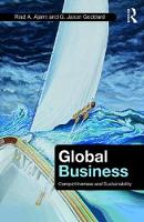 Global Business: Competitiveness and...