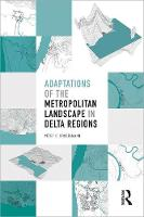 Adaptations of the Metropolitan...