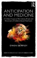 Anticipation and Medicine: A Critical...