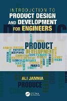Introduction to Product Design and...