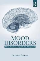 Mood Disorders: Practical Issues in...